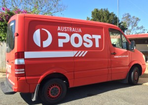 Australia Post Services cropped